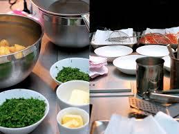 cyril lignac cuisine attitude atelier cuisine attitude by cyril lignac les goûters de nanie