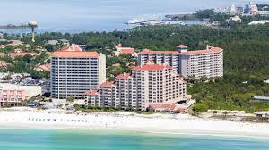 Rosemary Beach Map Tops U0027l Beach U0026 Racquet Resort Managed By Resortquest Visit