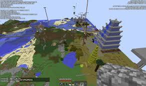 2b2t Map 2b2t A Decent Into Dead
