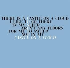 Castle On A Cloud 12 Best Les Miserables Costumes Images On Pinterest Les
