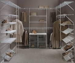 walk in closet lighting what you need to know about walk in closet lighting harkraft mn