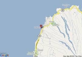 papakea resort map map of resortquest at papakea resort lahaina