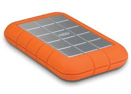 Iosafe Rugged Portable Best Rugged Portable Hard Drive Roselawnlutheran