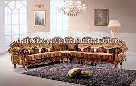 wooden corner sofa set trkische sofa great latest sofa design wooden corner sofa with