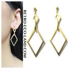non metal earrings non metal earrings most popular earrings ideas 2017
