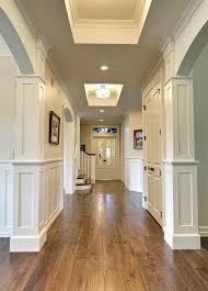 great wide plank floor like this look cooperhomesin can