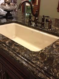 countertops granite bathroom countertops kitchen countertop