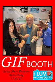 Photo Booth Rental Nj I Luv Photo Booths Gif Booth And Slow Motion Booth New Jersey U0026 Nyc