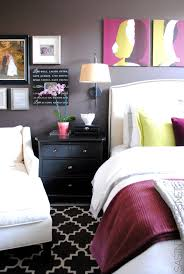 3 bedroom color trends to follow this year u2013 adorable home