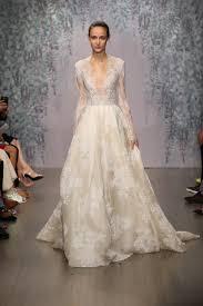 designers wedding dresses wedding uniqueng dresses black pictures dresscab