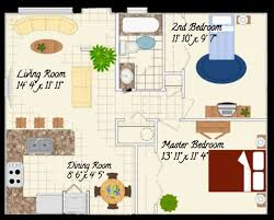55 Harbour Square Floor Plans Pilars Harbour Apollo Beach Fl Apartment Finder