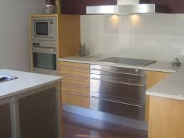 Kitchen Countertops Laminate by Popular Kitchens With Formica Countertops My Home Design Journey