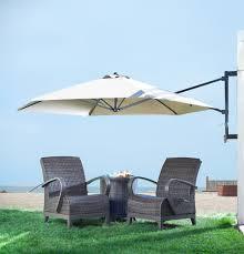 Walmart Wicker Patio Furniture - exterior design interesting wicker outdoor furniture with white