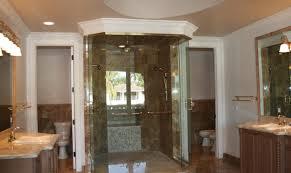 luxury master bathroom floor plans stunning luxury master bath floor plans ideas house plans 6296