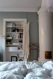 Bedroom Wall Materials 98 Best Wall Color Images On Pinterest Wall Colours Paint