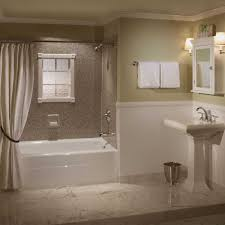 Bathroom Remodelling Ideas For Small Bathrooms Remodel Small Bathrooms Complete Ideas Exle