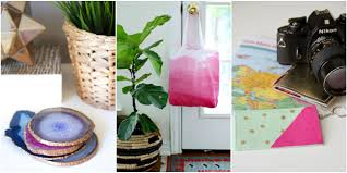 33 diy s day gifts crafts best s day