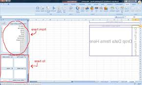 when to use pivot tables how to use pivot tables bsarc us