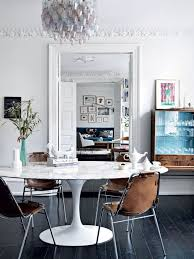 Apartment Dining Table Best 25 Marble Dining Tables Ideas On Pinterest Marble Top