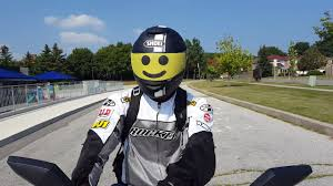 motocross helmet with face shield review motorcycle helmet visor skin lego minifig face youtube