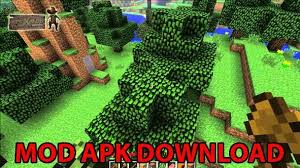 minecraft pocket edition mod apk minecraft pocket edition apk mod android 1 2 9 1 rar