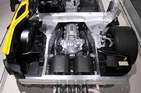 report 2015 corvette stingray will not get eight speed auto