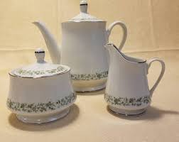 mikasa renaissance antique vintage mikasa teapot etsy