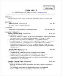 Resume Objective Examples General by Creating Resume Objective 20 Resume Objective Examples Use Them