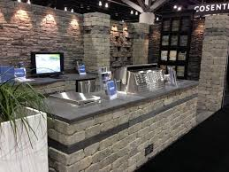 36 best home and garden shows western canada images on pinterest