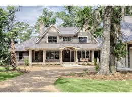 eplans shingle house plan u2013 shingle design u2013 5111 square feet and