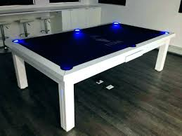 pool tables to buy near me pool table dining table combination pool table convert luxury pool