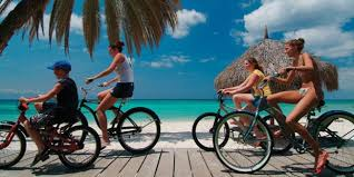 fantastic family vacations in the caribbean cheapcaribbean