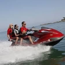 jet ski rental table rock lake bass lake water sports boat rentals 38 photos 62 reviews