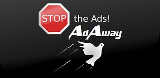 adaway android adaway v3 0 for android