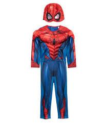 Halloween Costumes Dancewear U0026 Costumes Girls 18m 10y Kids Clothing U0026m