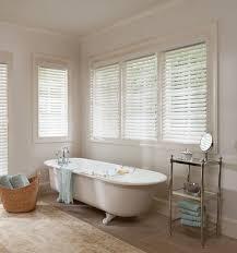 Blinds For Living Room Find Living Room Blinds U0026 Window Treatments Blindsgalore
