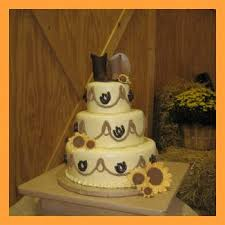 western wedding cakes country western wedding cakes delicious western wedding cakes