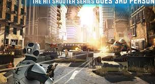 best killer shooter fps games for android march 2016 fixegg com
