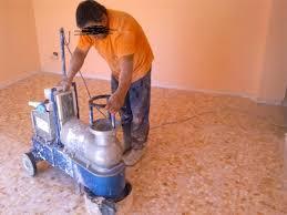 piombatura marmo come lucidare il marmo weclean 800971727we clean
