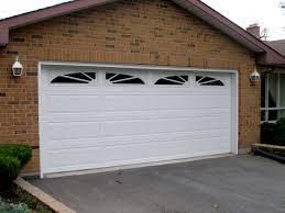 steel carriage garage doors steel traditional garage doors stouffville garage doors