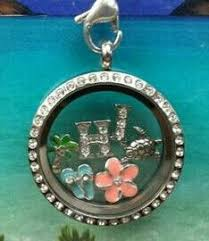 Charms For Origami Owl Lockets - origami owl living lockets it want it ask me how to get