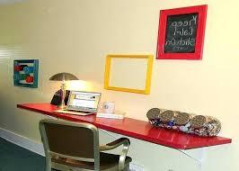 office wall desk u2013 zcdh me
