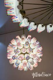 96 best lighting design images on pinterest lighting design