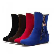 womens boots australia size 11 compare prices on womens boots australia shopping buy low