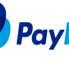 15 gift cards paypal 15 gift card other gift cards gameflip