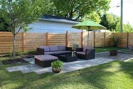 Outdoor Patio Design Software Backyard Patio Design Image Of Concrete And Patio Designs