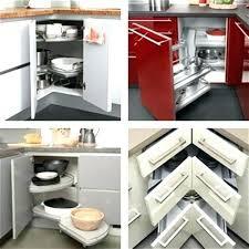 rangement angle cuisine rangement angle cuisine placard d angle cuisine delightful d angle