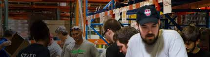 godaddy cares volunteering giving u0026 making a difference godaddy