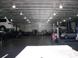 honda car batteries car batteries parkway honda honda certifed and used car