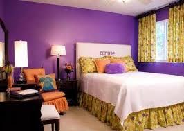 Purple Bedroom Feature Wall - 17 bästa bilder om feature wall ideas på pinterest väggfärger